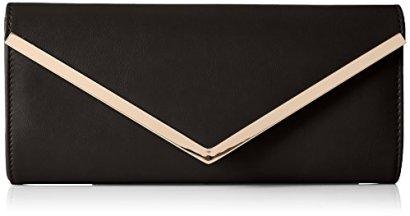 Aldo-Bunkerhill-Envelope-Clutch