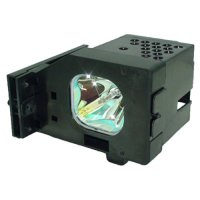 Panasonic PT50LC14 Lamp with Housing TY-LA1000