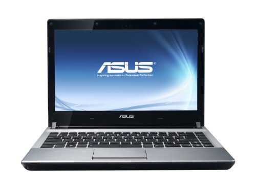 Asus U30JC Notebook Intel Management Engine Interface Drivers