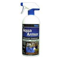Aqua Armor Fabric Waterproofing Spray for Tent & Gear, 32 ...