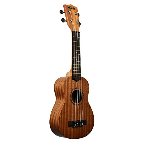 Kala-Learn-To-Play-Ukulele-Starter-Kit-Light-Mahogany-Stain-Amazon-Exclusive