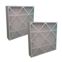Very Cheap Carrier Furnace Filters discount: 24x25x4 (True