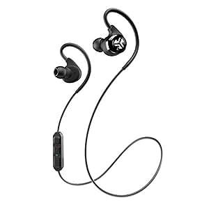 Amazon.com: JLab Epic Bluetooth 4.0 Wireless Sports