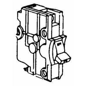 Cheap Federal Pacific Circuit Breakers: May 2011