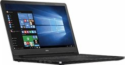 2016-Newest-Model-Dell-Inspiron-156-HD-Widescreen-Flagship-High-Performance-Laptop-PC-Intel-Core-i3-5015U-21-GHz-4GB-RAM-1TB-HDD-WIFI-HDMI-Bluetooth-Webcam-MaxxAudio-Windows-10-Black