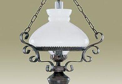 Lantern 3 Light Foyer Pendant Amazon Kitchen Home