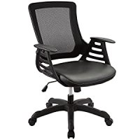 Amazon.com : Veer Office Chair : Office Products