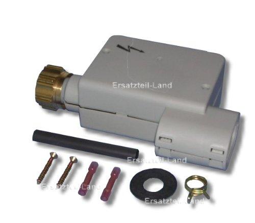 Bosch Siemens Neff Constructa Imperial   Reparatursatz Aquastop /  Aquastopventil Für 091058   Original Bitron