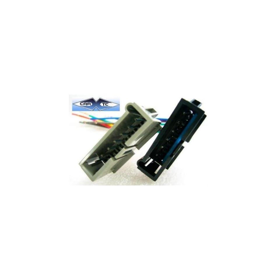 medium resolution of stereo wire harness jeep grand cherokee 96 97 98 car radio wiring installation parts