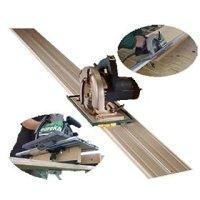 Rockler Woodworking T Track
