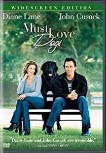 "Cover of ""Must Love Dogs (Widescreen Edit..."