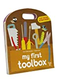 My First Toolbox (Play*Learn*Do)
