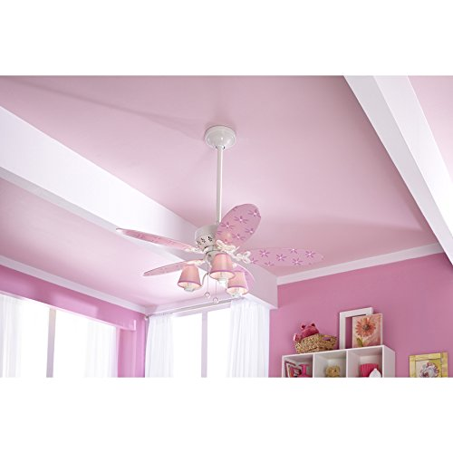 Hunter Dreamland Ceiling Fan