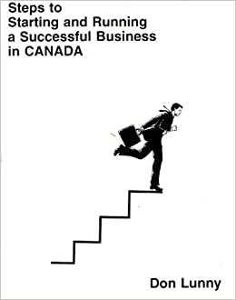 Steps to Starting and Running a Successful Business in