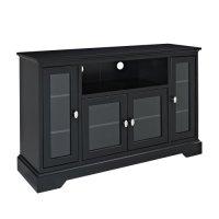 FurnitureDecor 33: Buy WE Furniture 52-Inch Highboy Style ...
