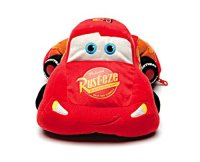 Lightning Mcqueen 3-in-1 Pal, Pillow and Blanket