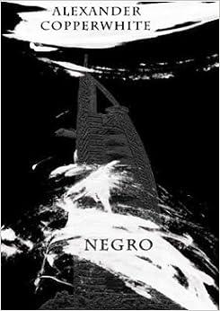 NEGRO - Crimen en Dubái (Las aventuras de Francisco Valiente Polillas) by Ale...