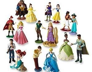 Amazon Com Disney Princess Fashion Disney Toys Games