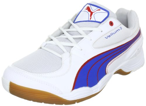 Puma Vellum II 102064 Herren Sportschuhe - Indoor