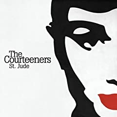 St. Jude by The Courteeners