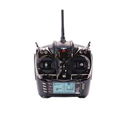 JR-XG8-8-CH-DMSS-TRANSMITTER-WRG712BX-XBUS-RX-SILVER-JRP00657