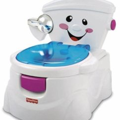 Fisher Price Duck Potty Chair Bar Stool Chairs With Arms More In One Potties The Best Store Cheer For Me