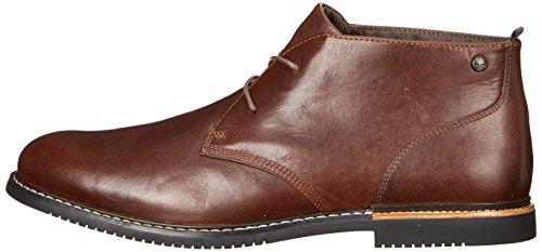 d9cd077626660 Product Description. Timberland EK Brook Park Chukka Shoes