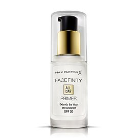 Max-Factor-Base-de-maquillaje-Face-Finity-All-Day-Primer-SPF-20