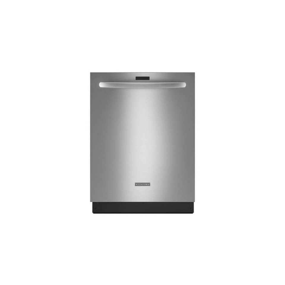 kitchen aid superba how much does a cabinet cost kitchenaid series dishwasher on popscreen