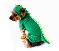 Costumes for Dogs & Halloween Costume Ideas | Costume Overload