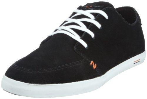 Hub Boss S HB-146 S01 Herren Sneaker