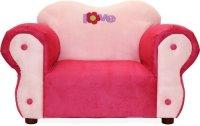 Fantasy Furniture Comfy Chair Love - Diana Kruegeras