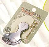 Stainless Steel Teaspoon Tea Spoon #9178