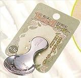 Stainless Steel Teaspoon Tea Spoon #9178