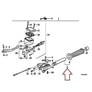 1988 Bmw 325i Fuse Box Diagram, 1988, Free Engine Image