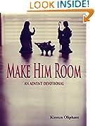 Make Him