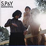 S、P&Y Sound、Pew&Young