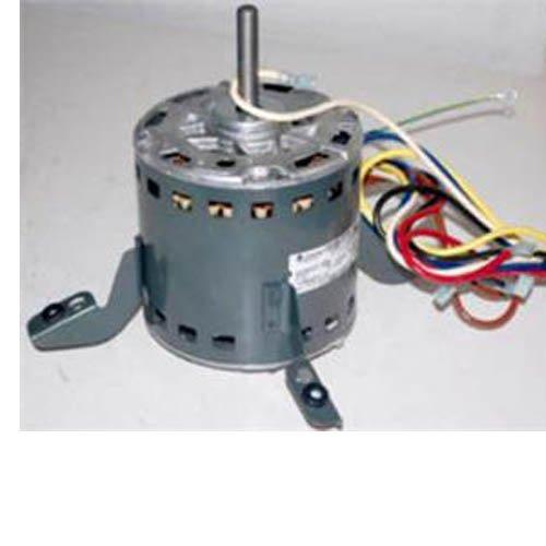 Oem Upgraded Ge Genteq 1/3 Hp 115 Volt Furnace Blower