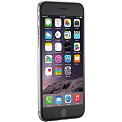 Apple iPhone 6 Verizon Wireless, 16GB, Space Gray