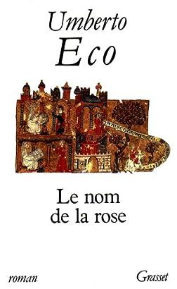 Télécharger Le Nom De La Rose : télécharger, Telecharger, Pryceafcscd