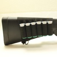 Shotgun Shell Holder | www.imgkid.com - The Image Kid Has It!