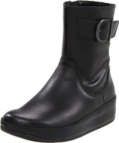 Fitflop Women Sandal
