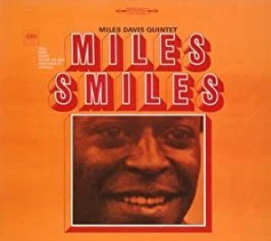 "Cover of ""Mimiles"""