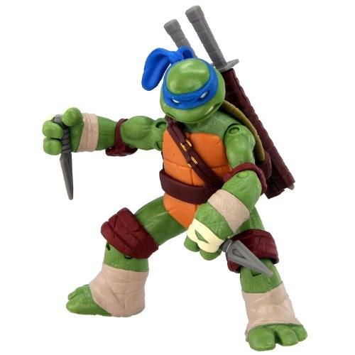 Where Can I Find Ninja Turtle Toys : Teenage mutant ninja turtles toys