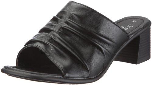 Supremo Damenschuhe 8124305 Damen Sandalen/Fashion-Sandalen