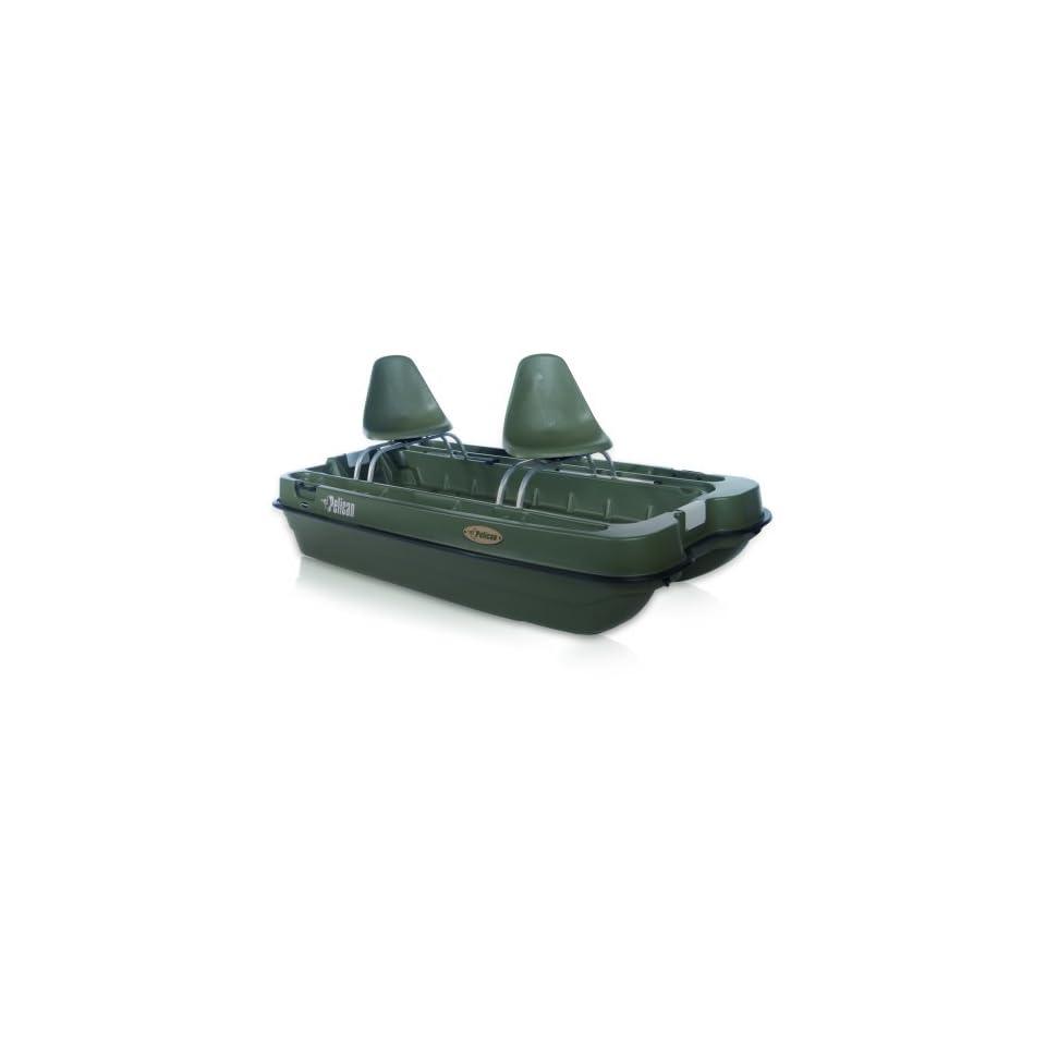 medium resolution of pelican boats bass raider 8 wired pontoon boat