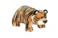 Amazon.com: Jumbo Pillow Chums - Toni the Tiger - 48 ...