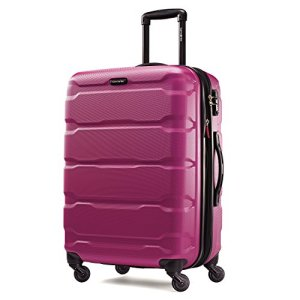 Samsonite-Omni-PC-Hardside-Spinner-24