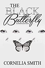 Best Free and Bargain Kindle Books: 06-05-16
