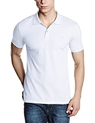 United Colors of Benetton1,802%Sales Rank in Clothing & Accessories: 237 (was 4,509 yesterday)(93)Buy: Rs. 539.00 - Rs. 1,107.00
